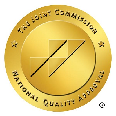 TJC Gold Seal